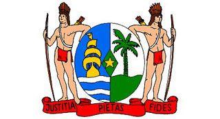 De Surinaams Ambassade