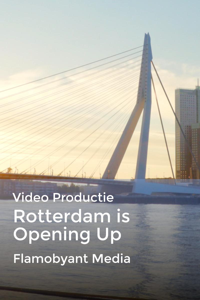 rotterdam-opening-up