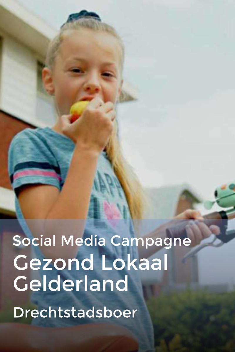 gezond lokaal gelderland